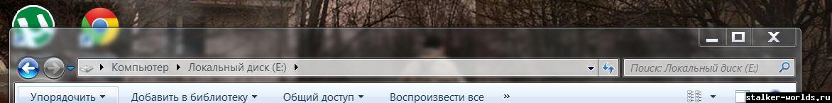 sw_1417405110__.jpg