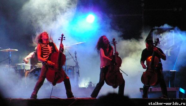 sw_1418655800__apocalyptica_-_festival_w
