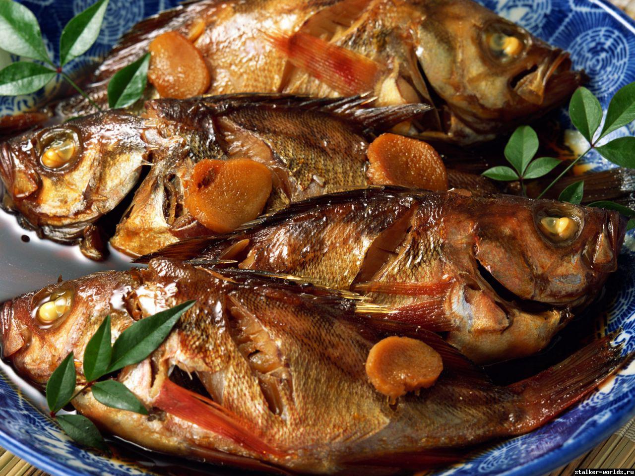 sw_1449865983__seafood_3012.jpg