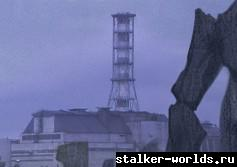 sw_1451915359__stalker2_another_side_pre
