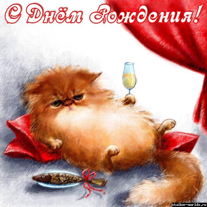sw_1452338012__nagliykot.jpg