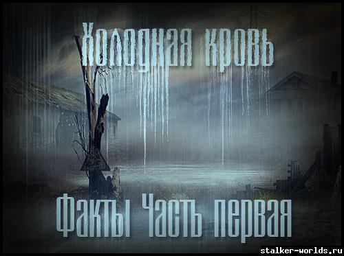 sw_1456774354__8627032.jpg