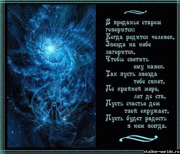 sw_1459459608__tpx1opjvvss.jpg