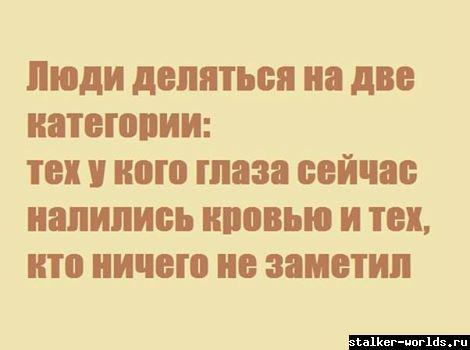 sw_1461566273__1460487547-ts.jpg