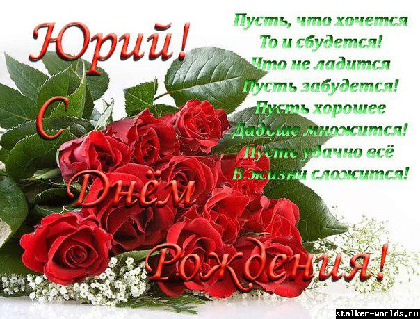 sw_1467490413__17238786.jpg