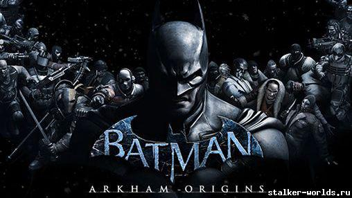 sw_1468938267__2_batman_arkham_origins.j