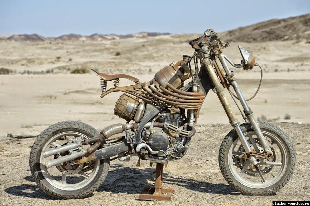 sw_1479461869__fury-road-motorcycle-8.jp