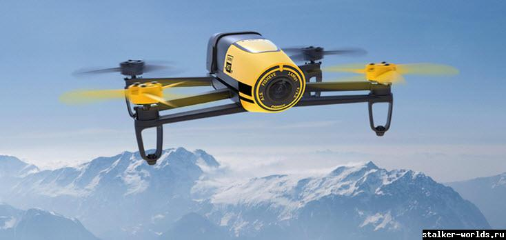 sw_1489325465__obzor-parrot-bebop-drone.
