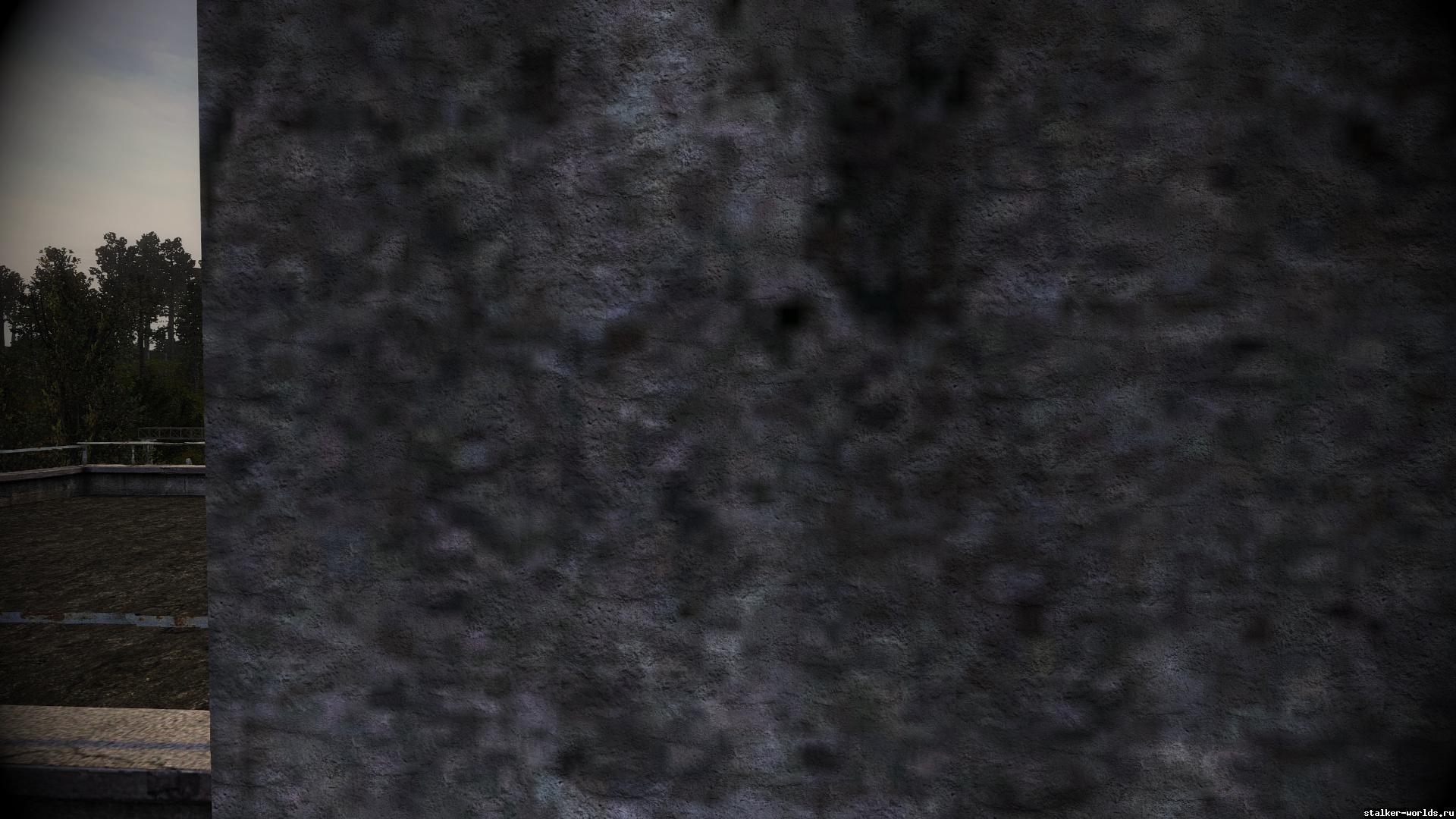 sw_1489828260__ssq_msi_gx60_03-18-17_12-
