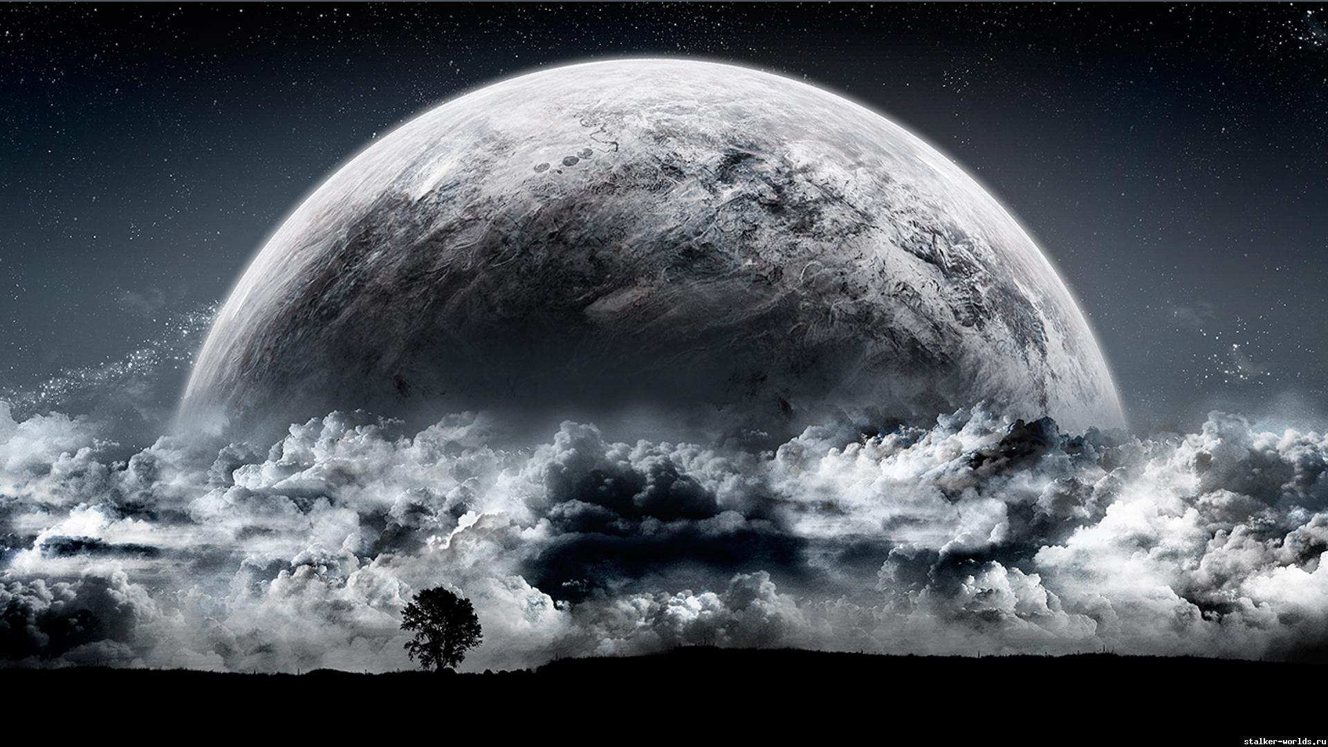 sw_1495996926__9690_3d_space_scene.jpg