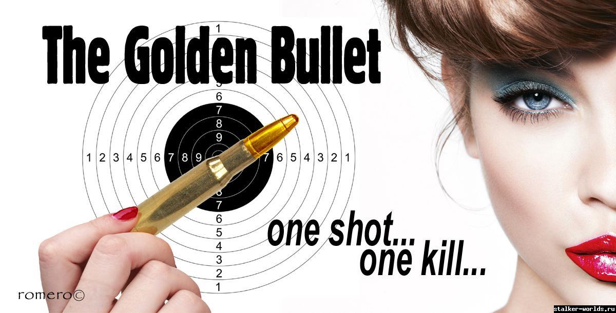 sw_1496389696__the_golden_bullet.jpg