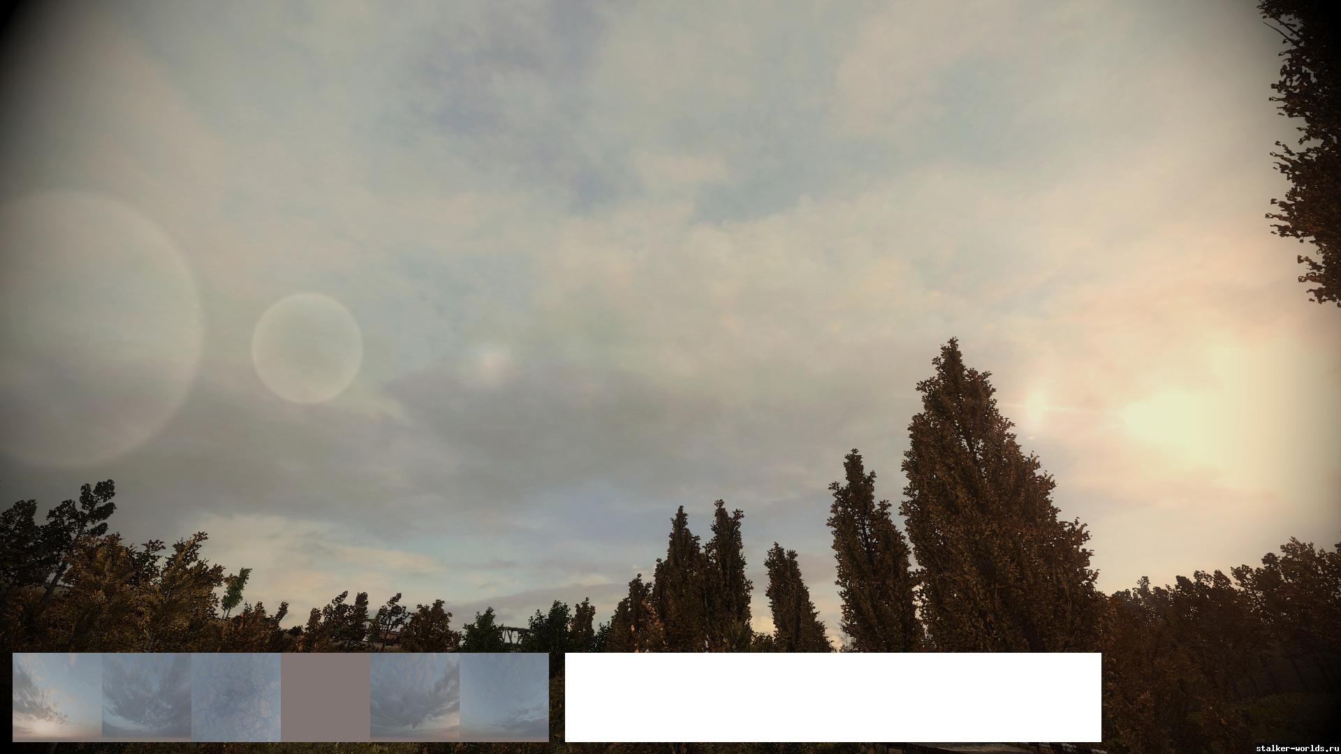 sw_1517131782__07-00_dxt5_skycube_a_whit