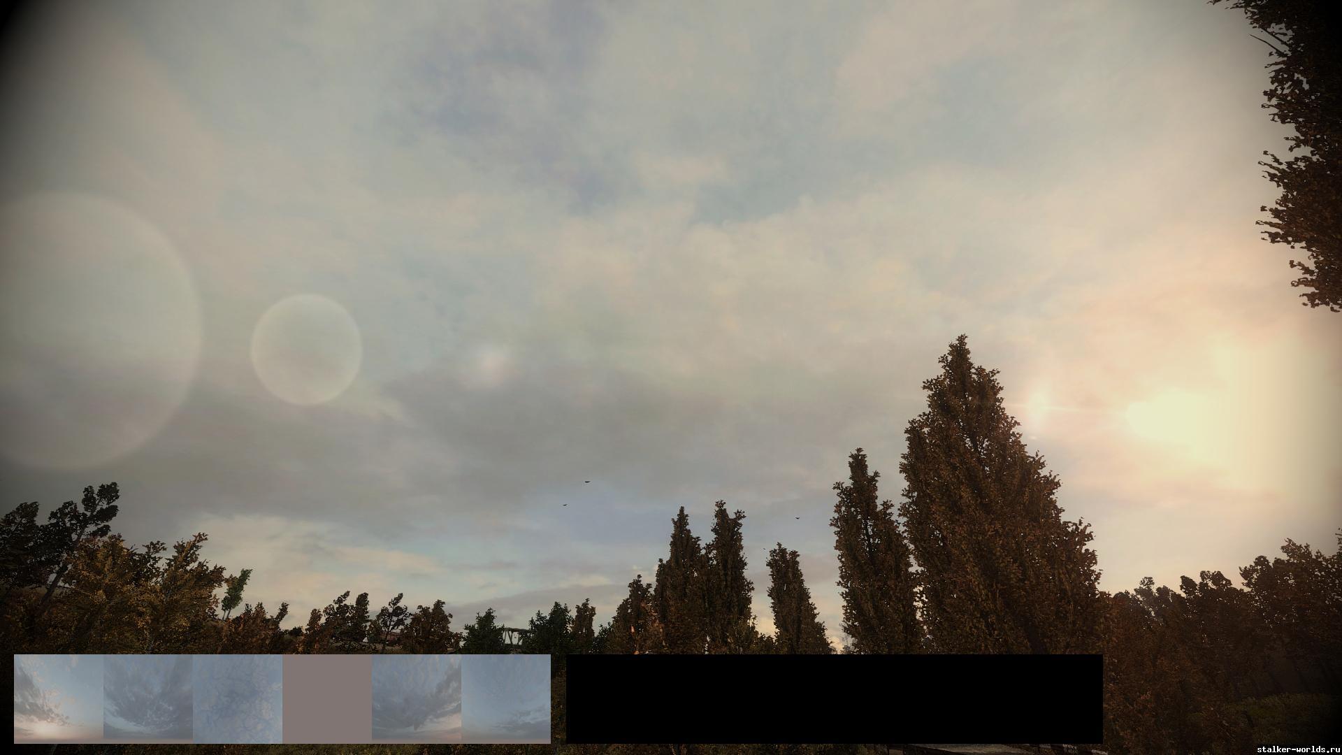 sw_1517131972__07-00_dxt5_skycube_a_blac