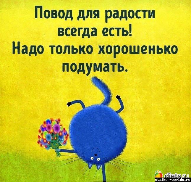 sw_1585642262__3340437_62266-650x0.jpg