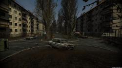 thumb_sw_1460763925__op2_pripyat.jpg