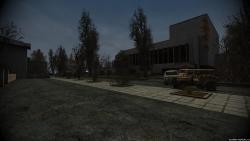 thumb_sw_1460763940__op2_pripyat_1.jpg