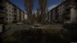 thumb_sw_1461002201__ogse_pripyat.jpg