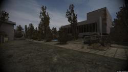 thumb_sw_1461002208__ogse_pripyat_1.jpg