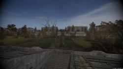 thumb_sw_1461002217__ogse_pripyat_2.jpg