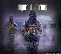 thumb_sw_1465217411__dangerous_journey.j