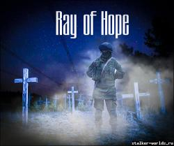 thumb_sw_1468052480__ray_of_hope.jpg