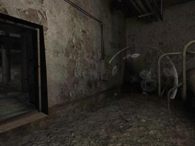 Саркофаг - Старая Деревня (скрин 1).jpg