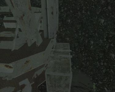 ss_Странник_01-19-19_01-21-48_(l02_garbage).jpg
