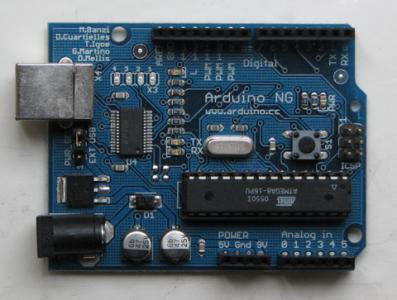 ArduinoNG.jpg