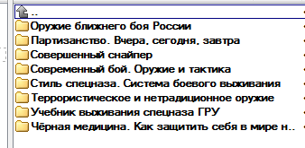 12,05,15(19-05-02).png
