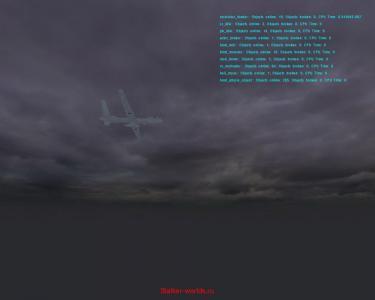 ss_zaurus_12-16-15_15-06-33_(marsh).jpg