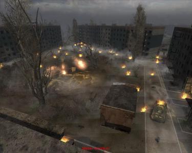 ss_Вячеслав_02-04-14_11-54-10_(pripyat).jpg