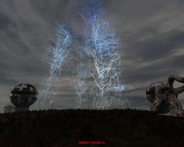 ss_Вячеслав_01-18-14_15-34-57_(generators).jpg