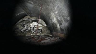 бонусный по островам Лиманск в туннеле.jpg