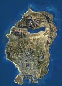 map_gta5_pc.jpg