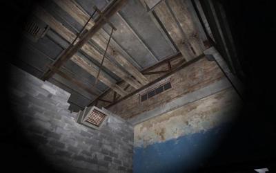 Под крышей Арены.jpg