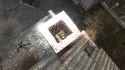 Тайник Лешего на одной из крыш АТП.jpg