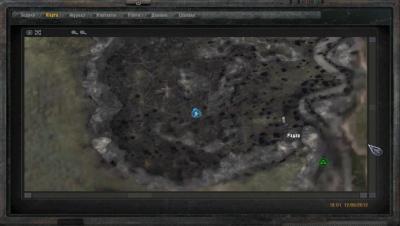 Ствол Волка на Радаре 2.jpg