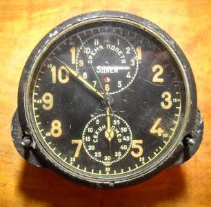 DSCN1934.JPG