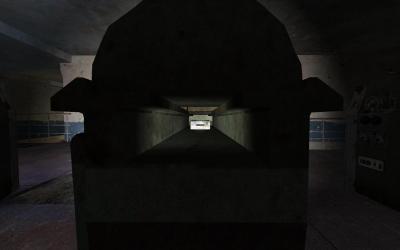 Ключ Оружейника в Темной долине.jpg
