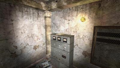 Часть 1 в подвале ВНЗ Круг (2).jpg