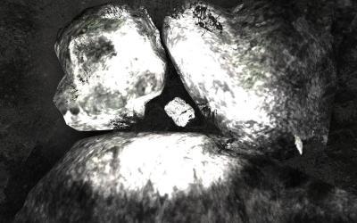Потерянный рюкзак с фотоаппаратом на НЗ.jpg