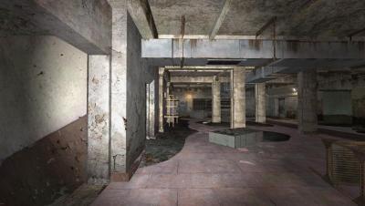Часть 1 в подвале ВНЗ Круг (1).jpg