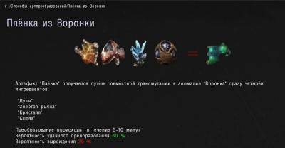 plenka_iz_voronki_recept.jpg