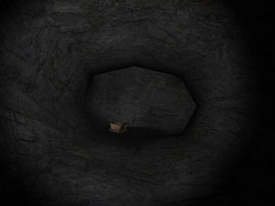 Пещера - Лабиринт (скрин).jpg