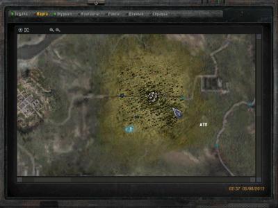 АТП - Кордон (карта).jpg