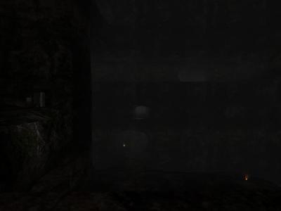 Лабиринт - Саркофаг (скрин).jpg