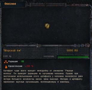 morskoya_eg.jpg