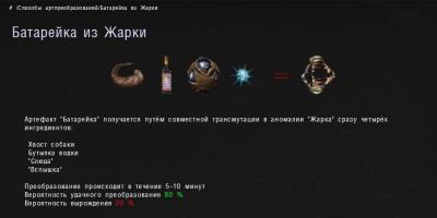 batareyka_iz_garki_recept.jpg