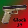"Бар ""100 по 100"" - последнее сообщение от Glock-37"