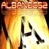 Тема и хранители экрана STA... - последнее сообщение от Albanec52